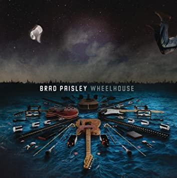 brad paisley hits alive download