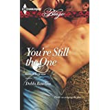 You're Still the One (Made in Montana Book 4)