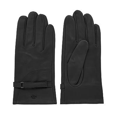 17ec382942ac0 Amazon.com: EMU Australia Ginrock Gloves Womens Sheepskin: Shoes