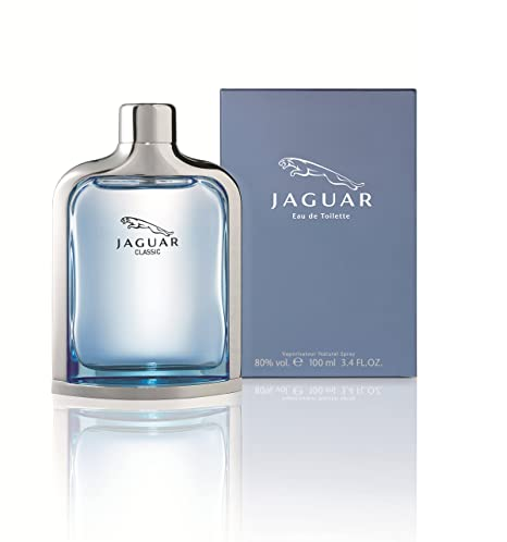 black beejee classic men edt perfume bj in by pakistan jaguar s price for buy