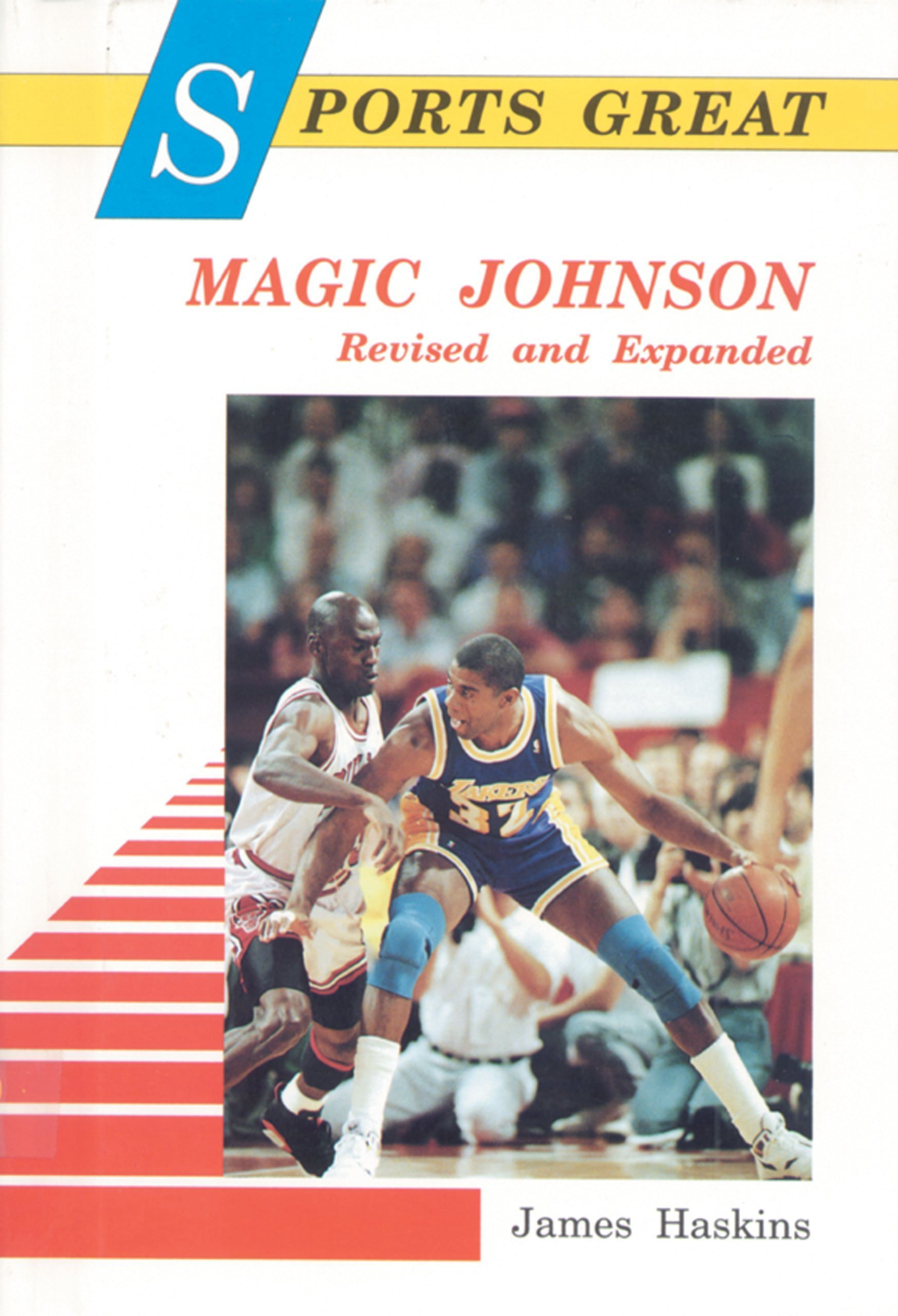 sports-great-magic-johnson-sports-great-books