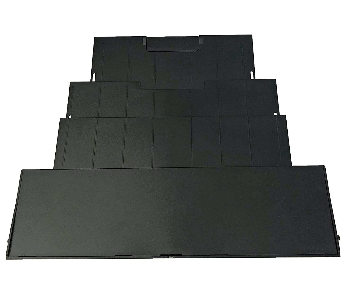 Amazon.com: OEM Epson Stacker Assembly / Output Tray Specifically For Epson  Stylus TX203, Stylus TX209, Stylus TX210, Stylus TX213: Electronics