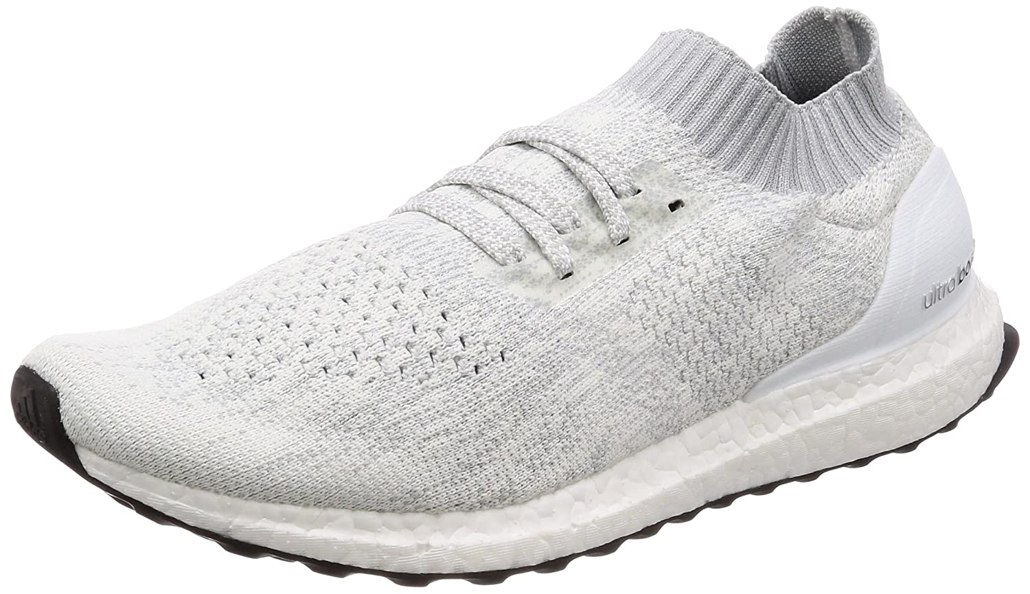 sports shoes dccce ce1c7 Amazon.com | Adidas Ultraboost Uncaged Mens Sneakers White ...