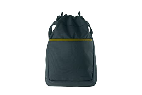 d1e3184acc Tucano - Work Out 3 - Zaino easy a strozzo per MacBook Pro 13 quot  e