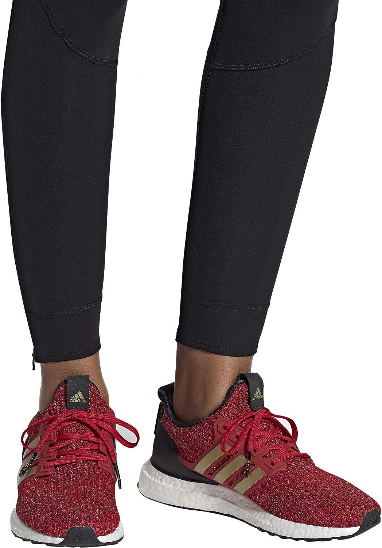 adidas Ultraboost W, Chaussures de Fitness Femme House Lannister