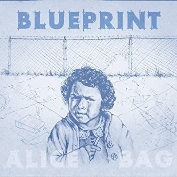 Alice bag blueprint amazon music malvernweather Gallery