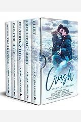 Crush: A YA Romance Collection Kindle Edition