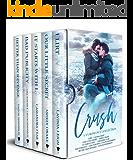 Crush: A YA Romance Collection