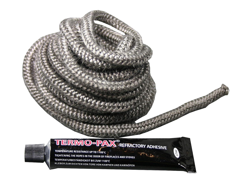 6 mm horno de cable de 2,5 M de largo, estufa, horno -, de ...