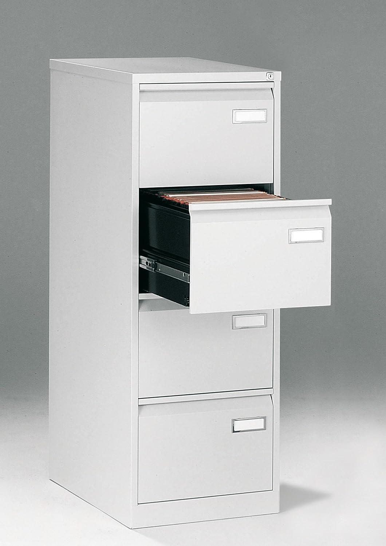 Beautiful loreto metallico a cassetti with schedario ufficio for Schedari per ufficio