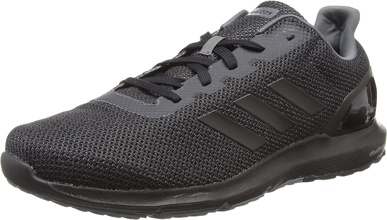 adidas - Cosmic 2 M - CQ1711   Running