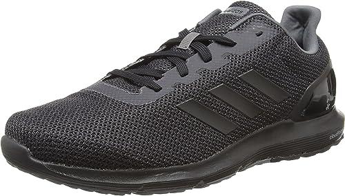 adidas Cosmic 2, Chaussures de Running Homme
