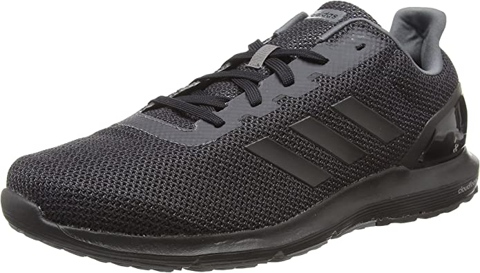 adidas Cosmic 2, Zapatillas de Running para Hombre: Amazon.es ...