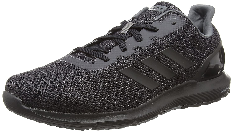 Adidas Cosmic 2, Zapatillas de Entrenamiento para Hombre