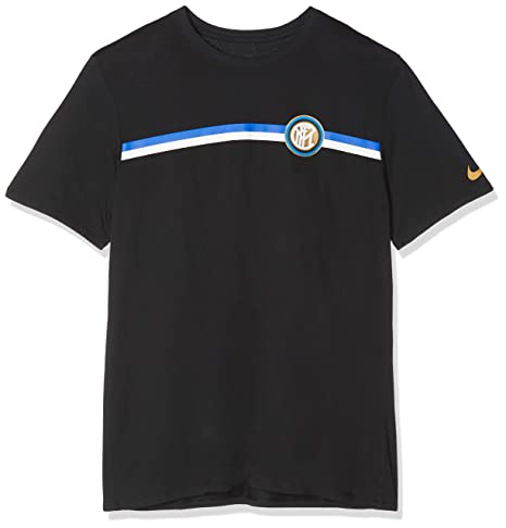 Nike Inter Mailand 9f5236bb71e4