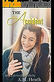 The Accident: An Epistolary Novella
