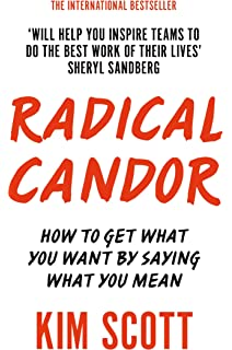 Buy the wave rider a chronicle of the information age book online radical candor how to get what you want by saying what you mean fandeluxe Images