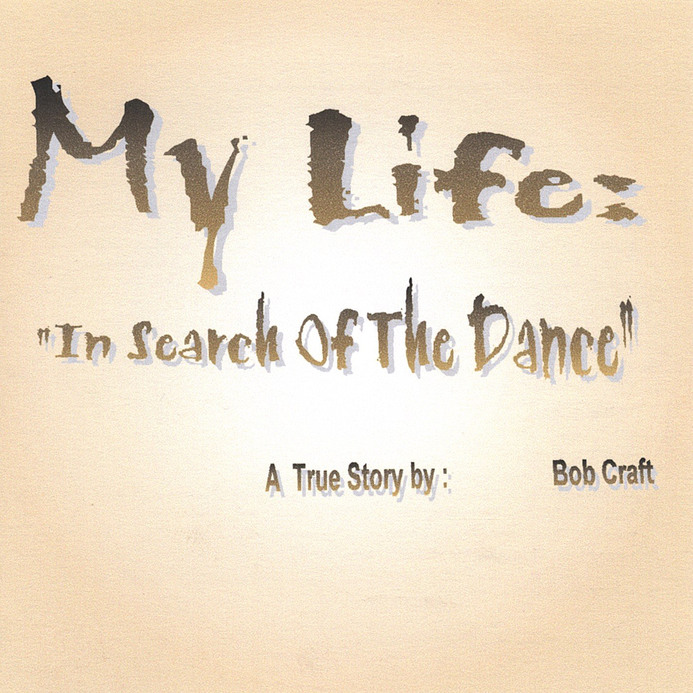 My Life: in Search 5 popular of Dance Los Angeles Mall the