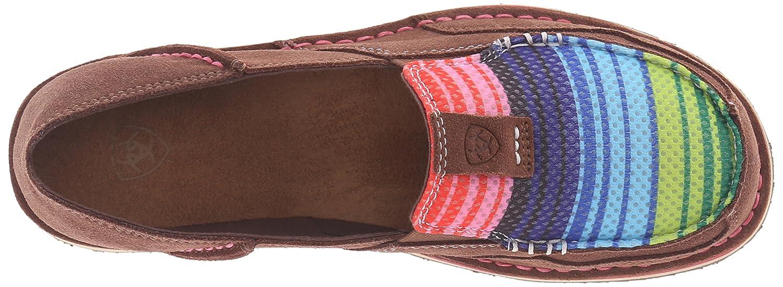 Ariat Women's Cruiser Athletic Sandal Ariat Womens Shoes 10023013
