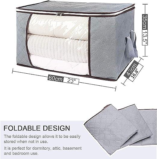 kindabigdeal  product image 2