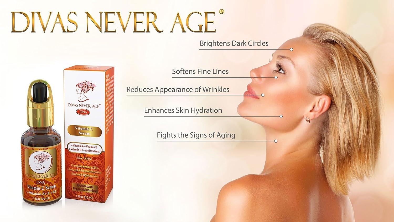amazon com finest u0026 dermatologist recommended vitamin c anti