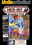 Nes-Bit Magazine System Volume 2 (NES Bit Magazine System)