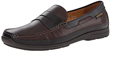 Ebay Sale Online Cheap Low Price Fee Shipping FOOTWEAR - Loafers Mephisto Cheap Sale Manchester Great Deals Discount Best Store To Get YSwfzY7P