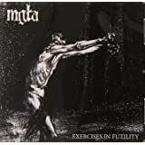 Exercises in Futility