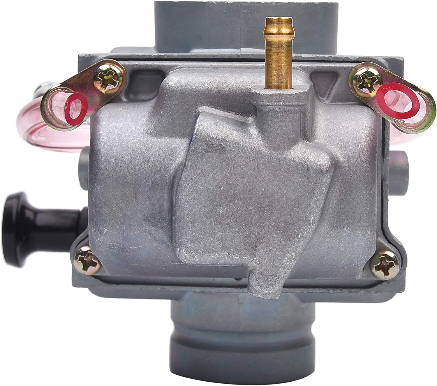 Aftermarket Carburetor Replacement for Blaster 200 YFS200 YFS 200 Carb 1988-2006