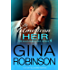 The American Heir: A Jet City Billionaire Romance (The Billionaire Duke Series Book 4)