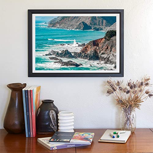 Amazon Com Artwork Home Kitchen Handmade Products Prints Posters Paintings Mixed Media Wall Stickers More