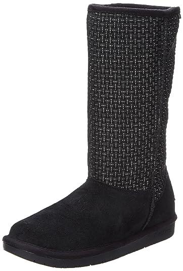 Women's Shelby's Copenhagen Cozy Boot