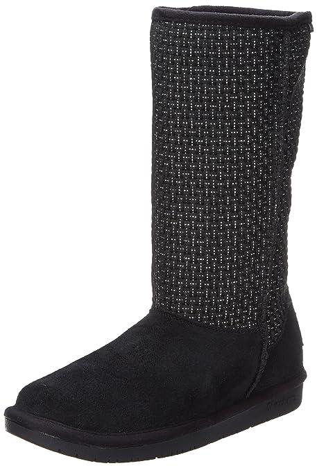 Amazon es Zapatos Skechers Arranque De Copenhague Shelby Acogedor xwRH1XqY8F