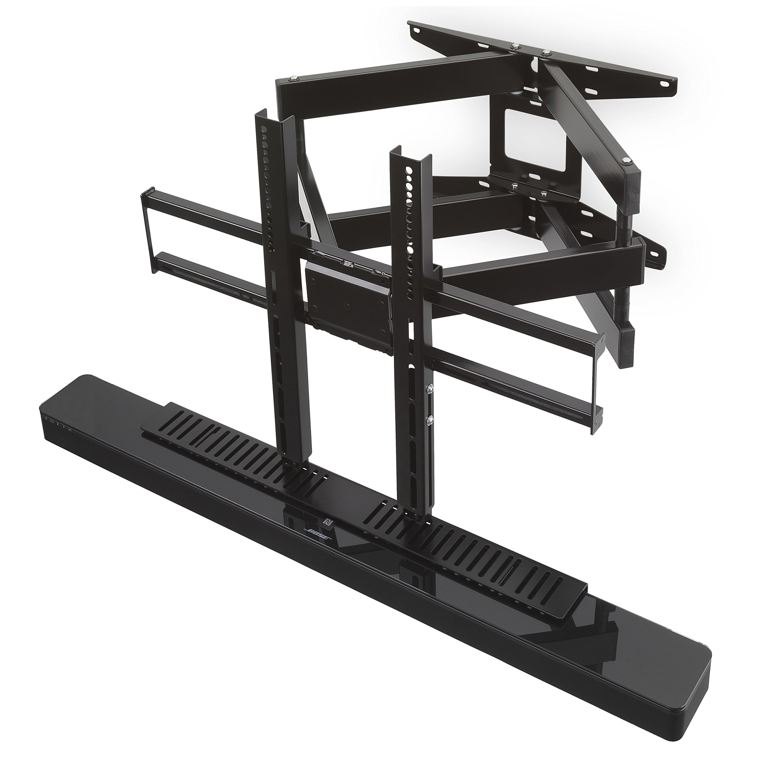 SoundXtra Cantilever Mount for Bose SoundTouch 300