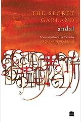 The Secret Garland Paperback