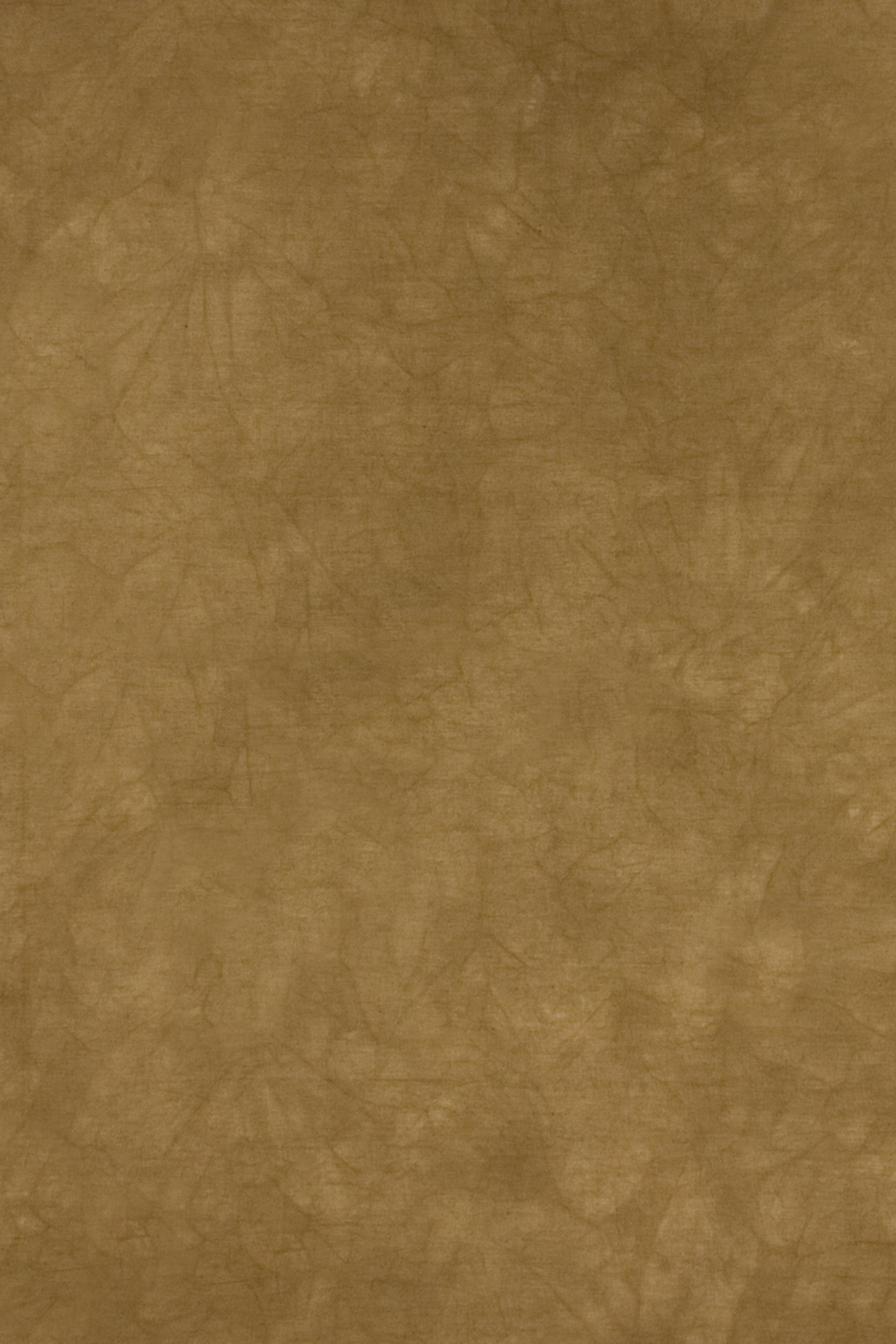 Backdrop Alley Dusty Gold Crush Muslin Photo Background, 10' x 24'