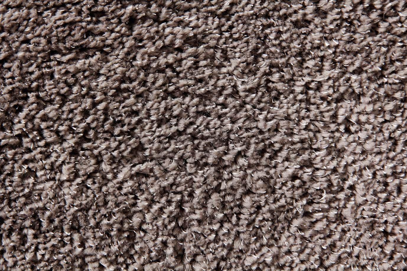 アイリスオーヤマ ラグ 抗菌 消臭 130×190cm グレージュ KOS-1319 B00N8C7C0I グレージュ
