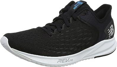 FuelCore 5000 V1 Running Shoe