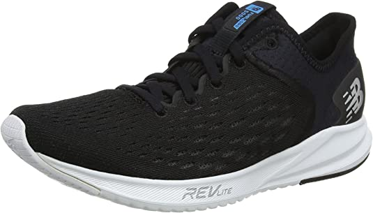 New Balance Fuel Core 5000, Zapatillas de Running Mujer: Amazon.es: Zapatos y complementos