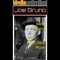 Mob Rats!   Bald Jack Rose