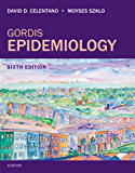 Gordis Epidemiology E-Book