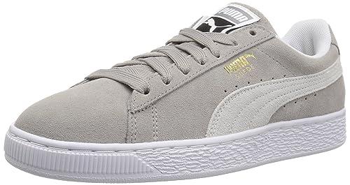 ea9e37d693c5 PUMA Suede Classic Sneaker