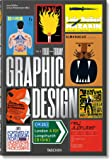 The History of Graphic Design. Vol. 2, 1960–Today --multilingual (Multilingual Edition)