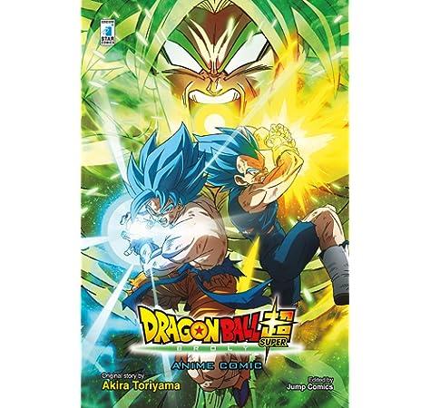 Winning Moves - Juego de Mesa Dragon Ball Z: Amazon.es: Juguetes y juegos