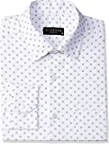 Diverse Men's Printed Regular fit Cotton Formal Shirt