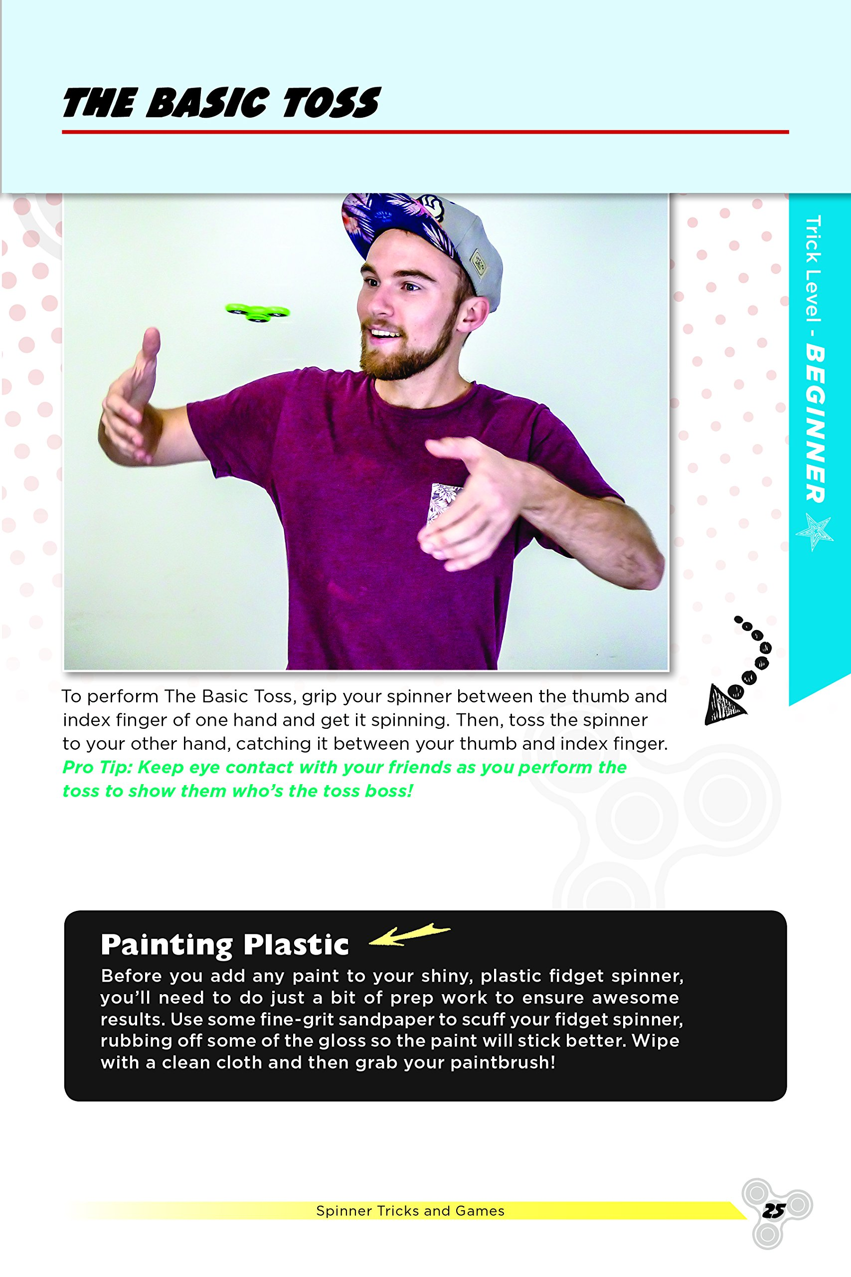 Best 25  John locke ideas on Pinterest