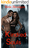 Kindred Souls: Entire Series Books 1 - 5