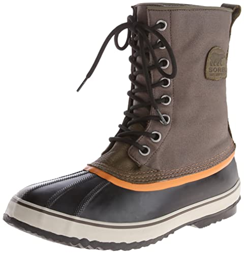 14ef7c6ce283 SOREL Men s 1964 Premium T Canvas-M