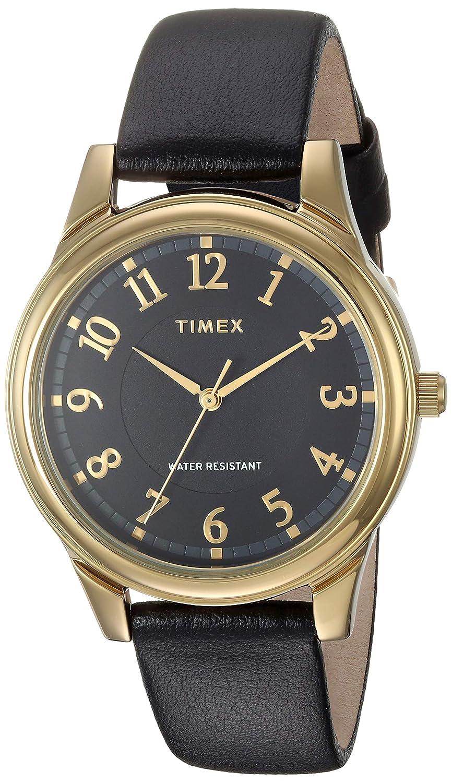 Timex Women s Classic 36mm Watch