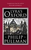 Lyra's Oxford (His Dark Materials, Band 4)